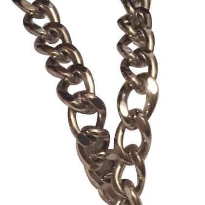 Chanel Cintura / collana