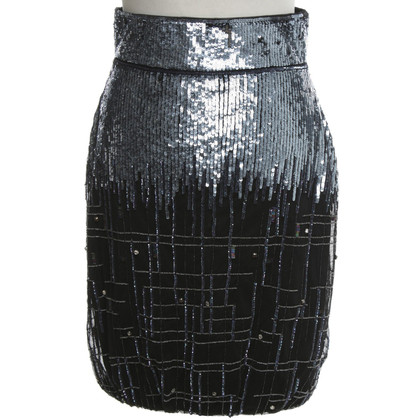 Other Designer Amuleti - skirt with sequins