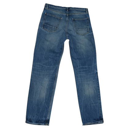 Golden Goose Jeans