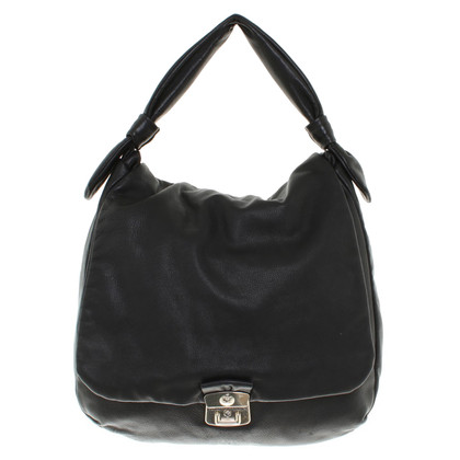 Marc Jacobs Shoulder bag in black