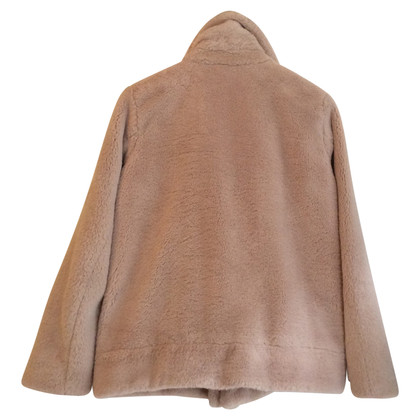 Marc Cain Marc Cain Teddy Jacket
