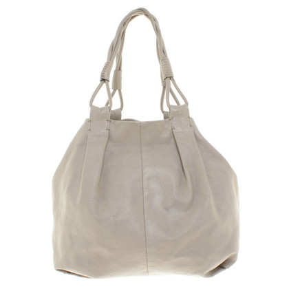 Strenesse Handtasche in Taupe