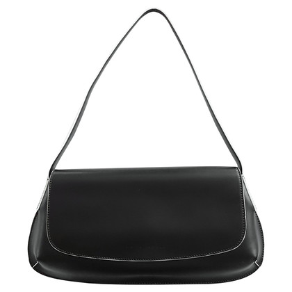 Coccinelle Black shoulder bag