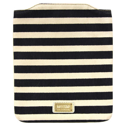 Moschino Cheap and Chic IPhone Case