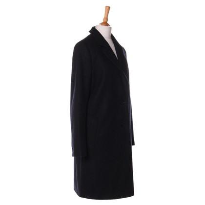American Vintage Jacket - Jas American Vintage