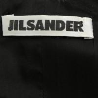 Jil Sander Abito in nero