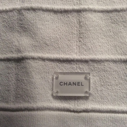 Chanel Chanel Top