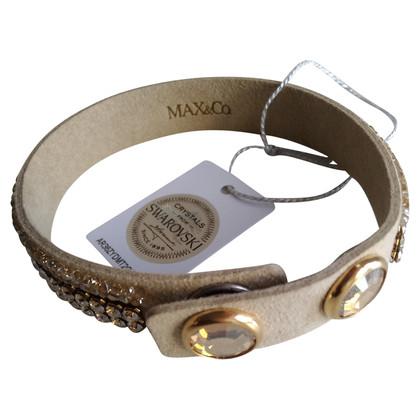 Max & Co Armband