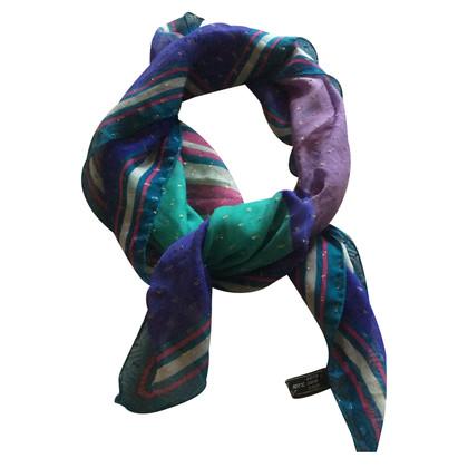 Pierre Balmain sjaals