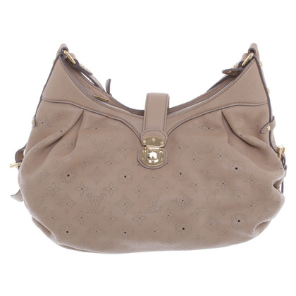 Louis Vuitton Handtasche mit Mahina-Monogram