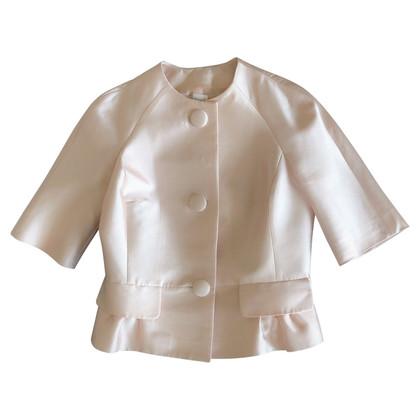 Michael Kors Short sleeved jacket