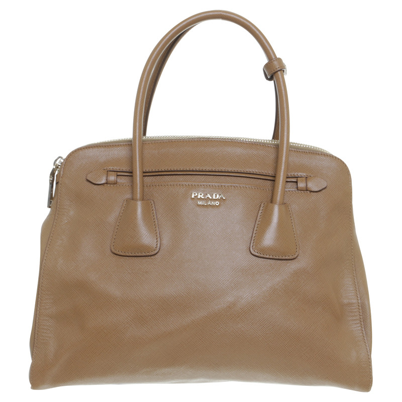 4d94fa60f96c36 Prada Tote Colors   Stanford Center for Opportunity Policy in Education