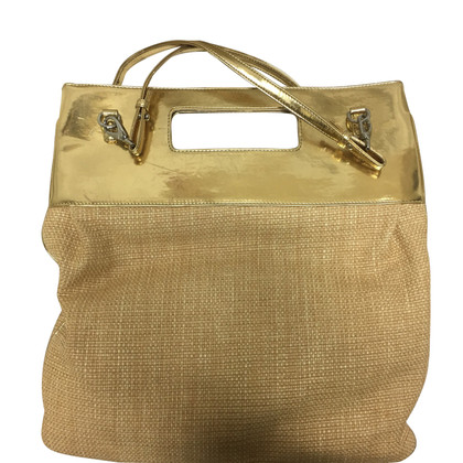 Blumarine purse