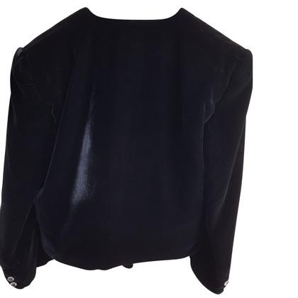 Valentino Bolero jacket