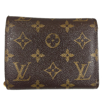 "Louis Vuitton ""Joey Monogram Canvas"""