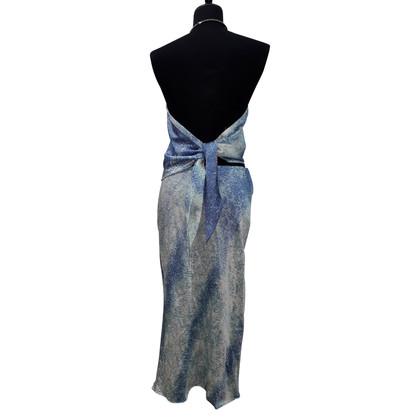 Roberto Cavalli Top & skirt