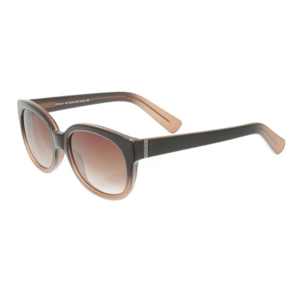Marc Cain Sunglasses in brown