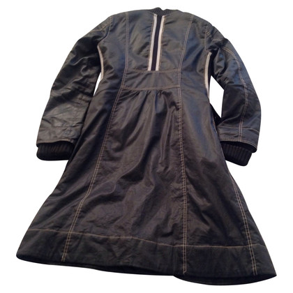 DKNY manteau