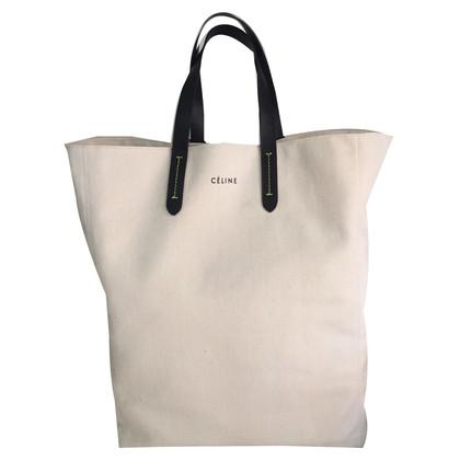 Céline Tote Bag