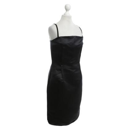 D&G Dress in black
