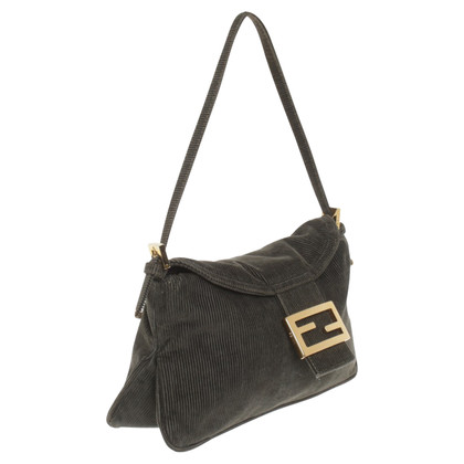 Fendi Handbag in olive