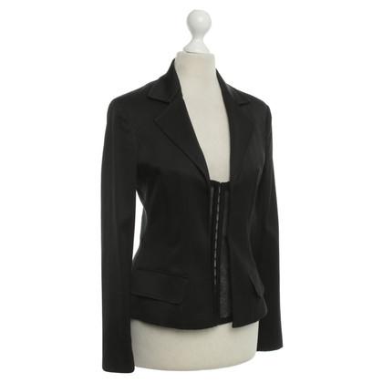 Dolce & Gabbana Taillierter Blazer