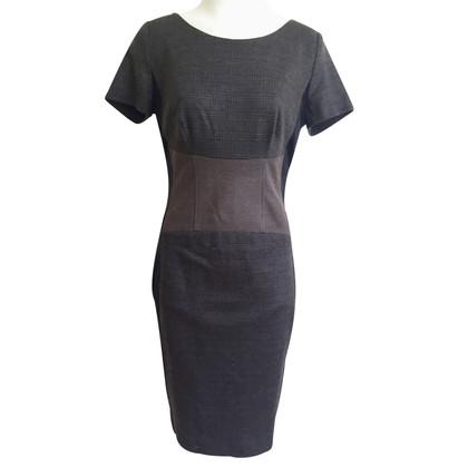 Thomas Rath Elegant shift dress