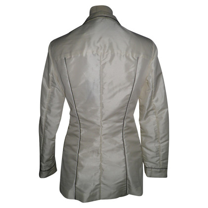 Schumacher Jacket