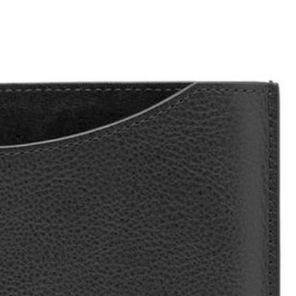 Mulberry iPad Air Case
