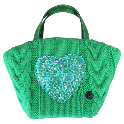 Other Designer House of AnLi - handbag
