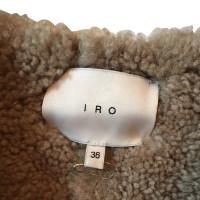 Iro Skin Lainée IRO T.36 NEW