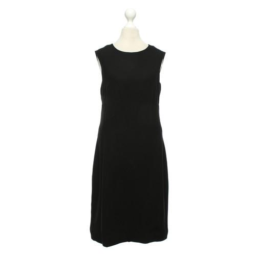 05648bdfdbc Prada evening dress - Second Hand Prada evening dress buy used for ...
