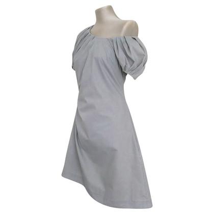 Cos Worn look dress