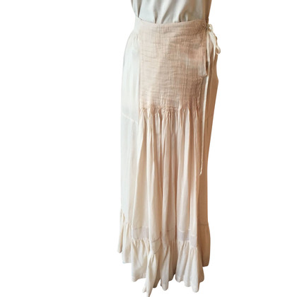 By Malene Birger Rock in beige