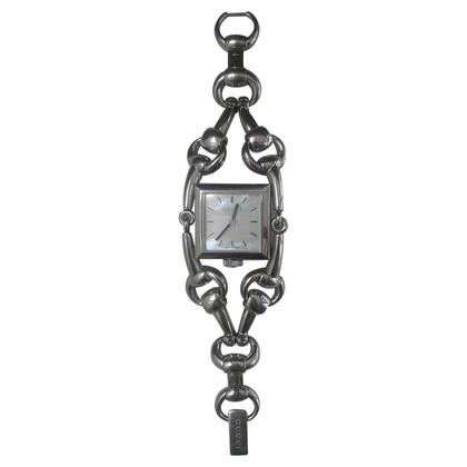 Gucci Reloj Signoria