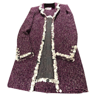 9c73ae5fc61459 Chanel Suits Second Hand: Chanel Suits Online Store, Chanel Suits ...