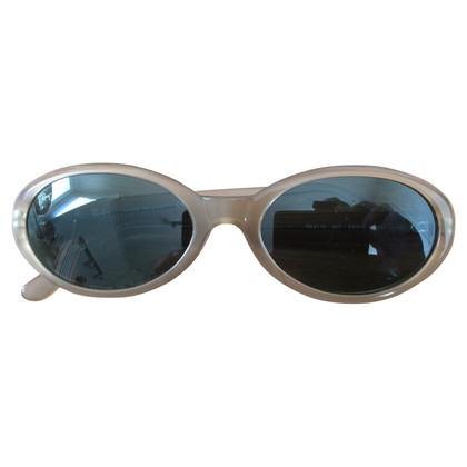 Ray Ban Sunglasses RB 2110 907