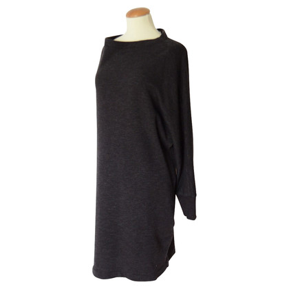 James Perse Sweater-Kleid