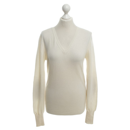 Andere Marke Mc Leod - Pullover in Creme