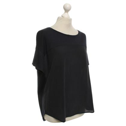Drykorn T-shirt oversize
