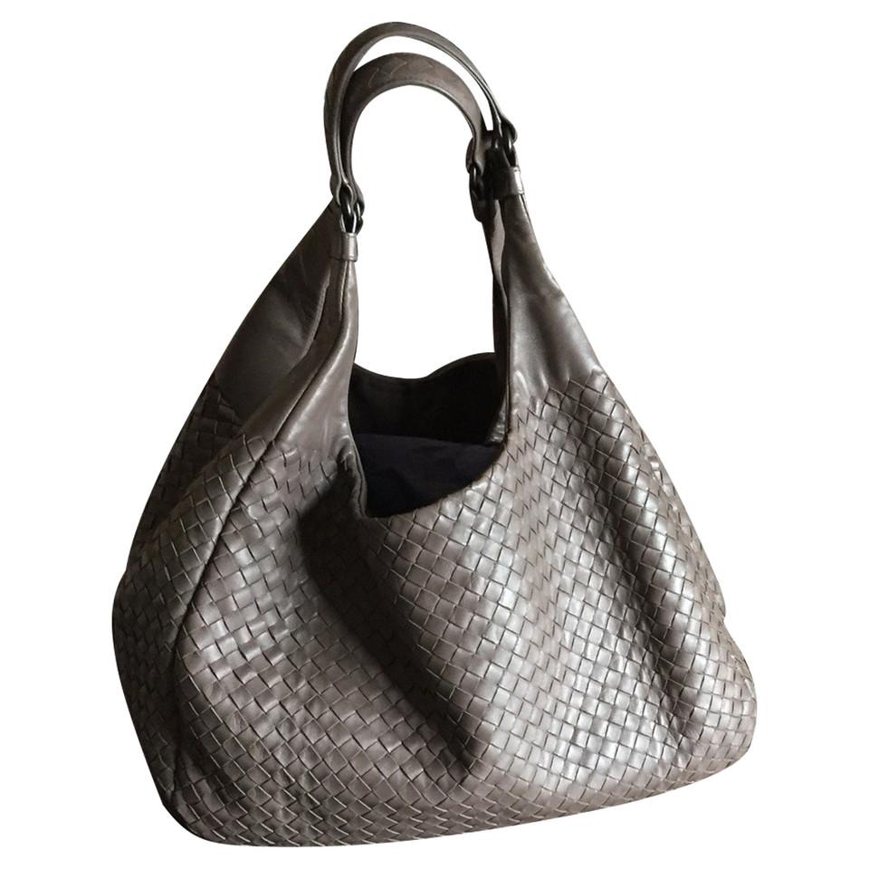 bottega veneta bag buy second hand bottega veneta bag. Black Bedroom Furniture Sets. Home Design Ideas