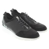 Fratelli Rossetti Sneakers in black
