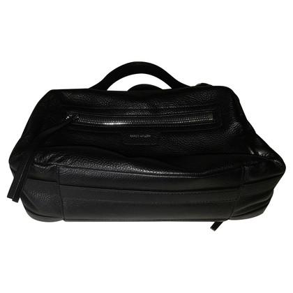Karen Millen bags