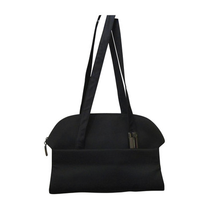 DKNY Bowling bag in black