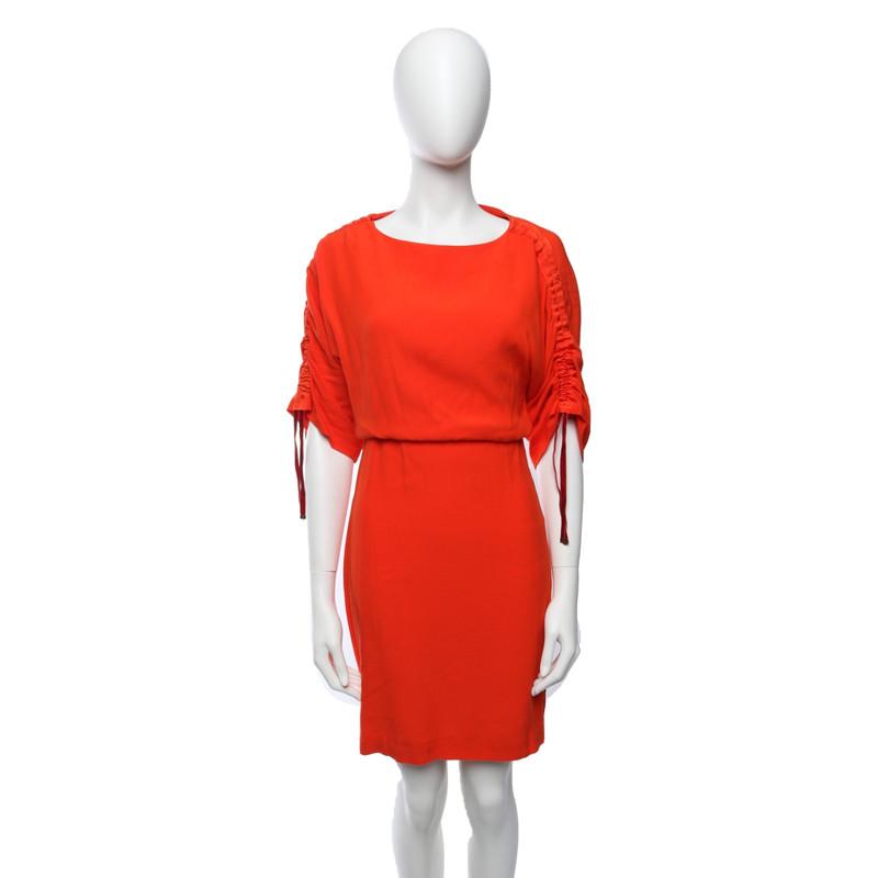 Kleider Maje Second HandOnline Shop qpMVLUzGS