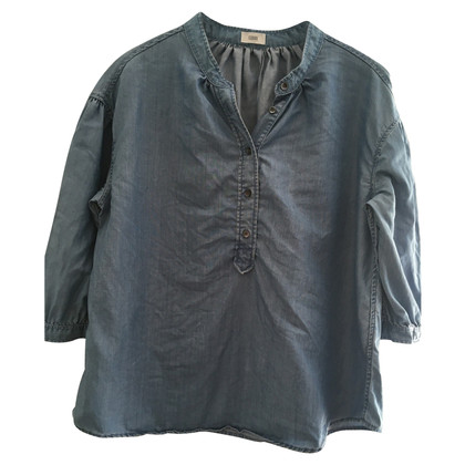 Closed jeans Blouse