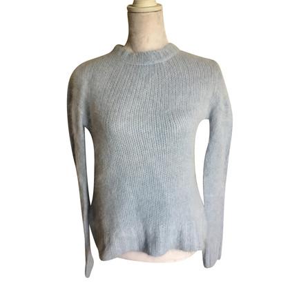 Dondup Angora-Pullover