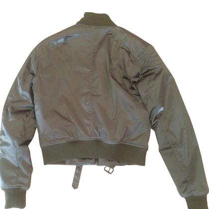 Belstaff Bomber jacket