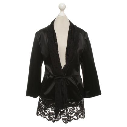 Altre marche Mariella Buran - Blazer in Black