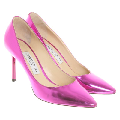 413cc00a33 Jimmy Choo Second Hand: Jimmy Choo Online Store, Jimmy Choo Outlet ...